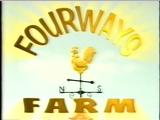 Fourways Farm