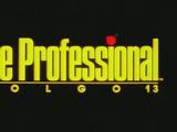 Golgo 13: The Professional (1983)