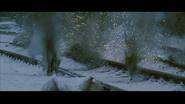 Hart's War (2002) SKYWALKER, AIRPLANE - AIRPLANE FAST BY 01 2