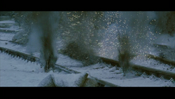 Hart's War (2002) SKYWALKER, AIRPLANE - AIRPLANE FAST BY 01 2.png