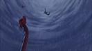 Hercules (1997) SKYWALKER BODYFALL SOUNDS