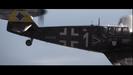 Red Tails (2012) SKYWALKER, AIRPLANE - STUKA SIREN SCREAM BY, SHORT 1