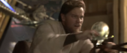 Star Wars - Episode III - Revenge of the Sith (2005) SKYWALKER, SCI-FI GUN - DROIDEKA BLASTER FIRE