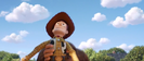Toy Story 4 (2019) SKYWALKER, TOY - WOODY'S PULL-STRING SOUND (3)