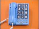 You Can Count on Me Sound Ideas, TELEPHONE, CORDLESS - CORDLESS 1 RINGING (1)