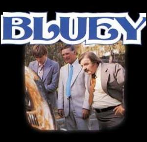 Bluey (1976 TV Series)