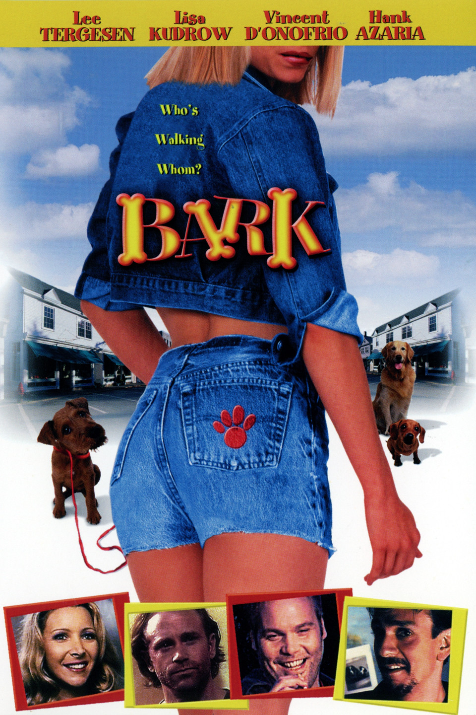 Bark! (2002)