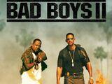 Bad Boys II (2003)