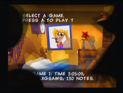 Banjo-Kazooie Sound Ideas, CARTOON, CAT - ANGRY CAT MEOWING.png