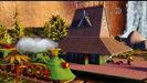 Dinosaur Train Hollywoodedge, Metal Creaks Machine FS015801 (High Pitched) (197)