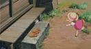 My Neighbor Totoro RICOCHET - CARTOON RICCO, 01 1