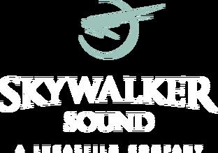 Skywalker Sound.png
