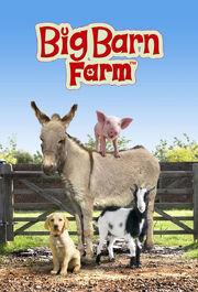 Big Barn Farm.jpeg