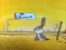 Compressed Hare Sound Ideas, CARTOON, BOING - VIBRATING WOODEN SPRONG