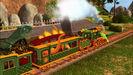Dinosaur Train Hollywoodedge, Metal Creaks Machine FS015801 (High Pitched) (122)