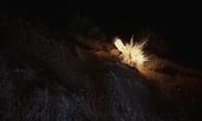 Goldfinger (1964) CINESOUND GUNSHOT 01