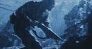 Hellboy (2004) Hollywoodedge, Thunder Rip Rumble PE1008603