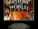 History of the World, Part I (1981)