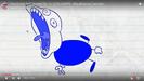 Pencilmation Burp Large Burp 1 2