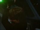 Return of the Jedi SKYWALKER, SCI-FI GUN - TIE FIGHTER GUN (hissing sound only)