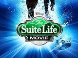 The Suite Life Movie (2011)