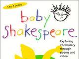 Baby Shakespeare (1999) (Videos)