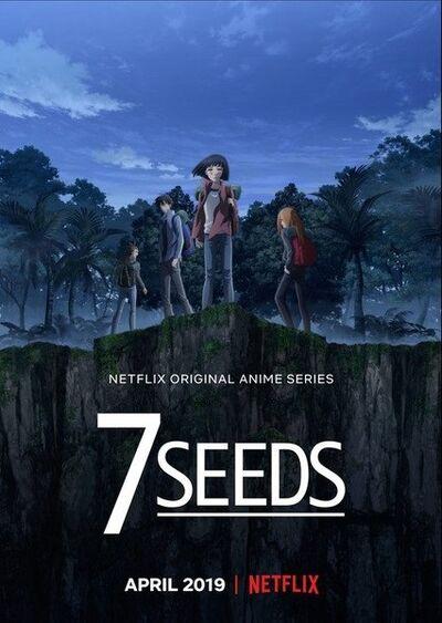 7 Seeds.jpg