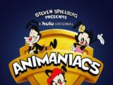 Animaniacs (2020)