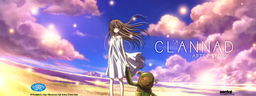 Clannad - After Story Cover.jpg