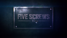FIVE SCREWS INC WILHEM SCREAM