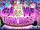 SpongeBob SquarePants: Glove Universe (Online Games)
