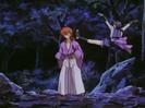 The Funniest of Rurouni Kenshin, Part Two 2-11 screenshot