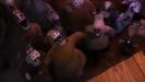 Barnyard Hollywoodedge, Screams 1 Woman Singl PE133501