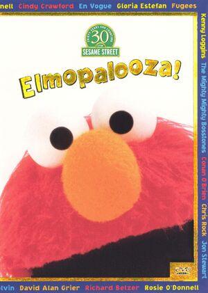 Elmopalooza!.jpg