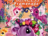 My Little Pony: The Princess Promenade (2006)