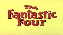 The New Fantastic Four (1978).png