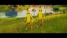 Tiko - Banana Diss Track (Music Videos) Shock Horror (A)