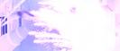 Bandicam 2020-07-24 18-09-53-663