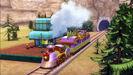 Dinosaur Train Hollywoodedge, Metal Creaks Machine FS015801 (High Pitched) (118)