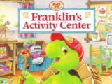 Franklin's Activity Center