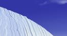 Ice Age (2002) Sound Ideas, RICOCHET - SLICK RICCO, 01