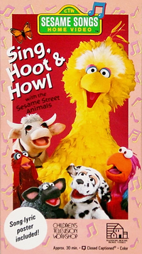 Sing hoot and howl crover.png