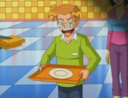 Totally Spies! S02E09 Sound Ideas, ROBOT, MOTOR - ROBOT SERVO MOTOR 05 (high pitched).png