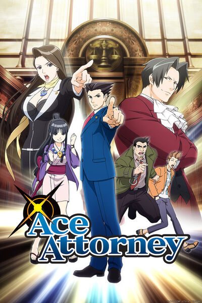 Ace Attorney.jpg