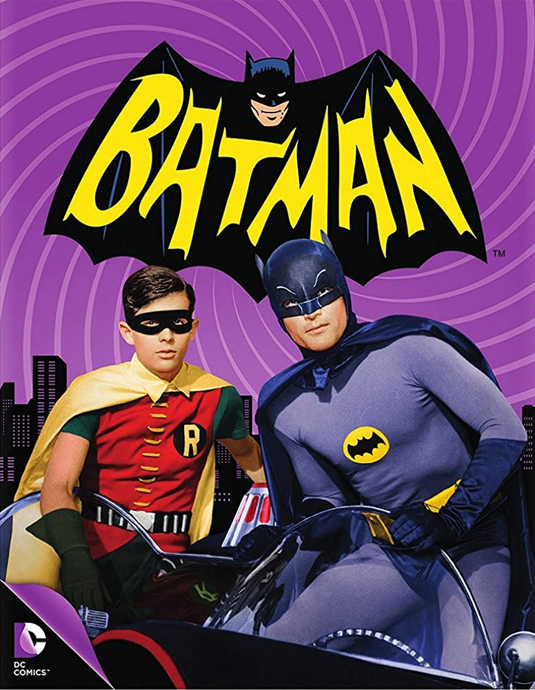 Batman (1966 TV series)