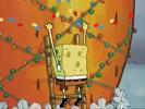 Christmas Who Descending Steel Guitar