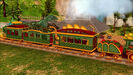 Dinosaur Train Hollywoodedge, Metal Creaks Machine FS015801 (High Pitched) (218)