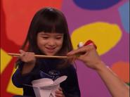 Oobi - Chopsticks! 00-07-02