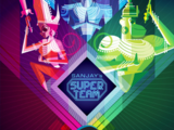 Sanjay's Super Team (2015)