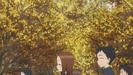 Takagi S1 Ep. 10 Anime Bird Chirp Sound 1 (4)